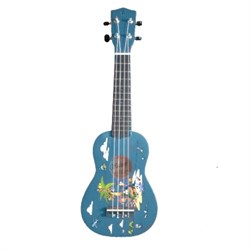 Woodcraft UK-300/BL - фото 18118