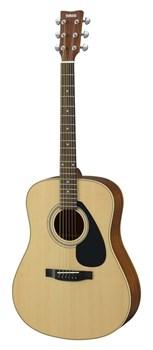 Акустическая гитара YAMAHA F370 - фото 1