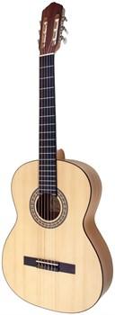 Классическая гитара STRUNAL 201-OP-4/4 EKO - фото 18130