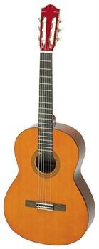 Классическая гитара YAMAHA C70 - фото 18132