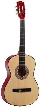 PRADO HS - 3805 / N классическая гитара ПРАДО - фото 18138
