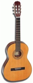 Классическая гитара HOHNER HC03, 3/4 - фото 18147