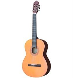 Barcelona CG36 3/4 Классическая гитара Барселона - фото 18148