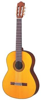 гитара классическая, yamaha c80, гитара нейлон, гитара для ребёнка