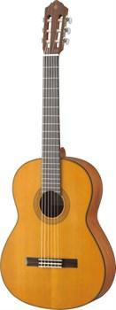 гитара классическая, yamaha cg122mc, гитара нейлон, гитара массив дерева, цельная древесина