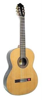STRUNAL 978 классическая гитара СТРУНАЛ - фото 18158