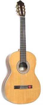 STRUNAL  975 классическая гитара СТРУНАЛ - фото 18160