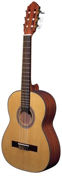 Классическая гитара STRUNAL  4655 - фото 18163
