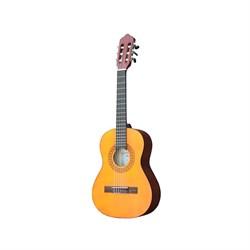 Классическая гитара BARCELONA CG36N 1/2 - фото 18166