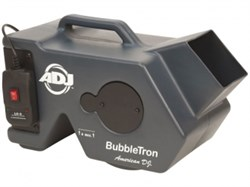 American DJ BubbleTron - фото 18239