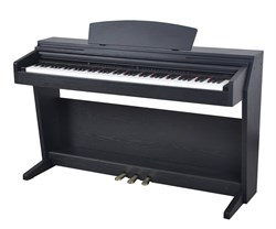 Artesia DP-7 PVC цифровое пианино - фото 18240