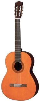 гитара классическая, yamaha c40, гитара нейлон, гитара для ребёнка