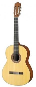 гитара классическая, yamaha c40M, гитара нейлон, гитара для ребёнка