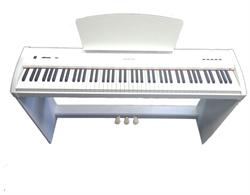 Sai Piano P-9WH - фото 19050