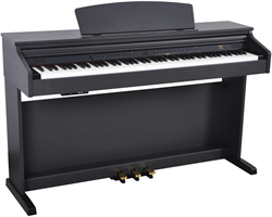 Цифровое пианино Artesia DP-3 - фото 1