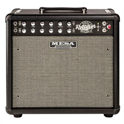 MESA BOOGIE RECTO-VERB TWENTY FIVE 1X12 COMBO - фото 19282