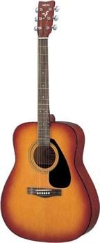 Акустическая гитара YAMAHA F310 TBS - фото 19426