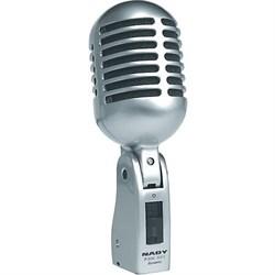 NADY PCM-200 вокальный микрофон - фото 19459
