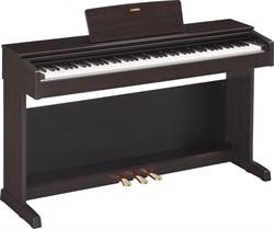 YAMAHA YDP-143R цифровое пианино - фото 19579