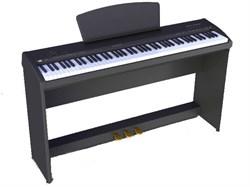 Sai Piano P-9B цифровое пианино - фото 19616