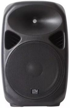 Leem SPA-15 активная акустическая система