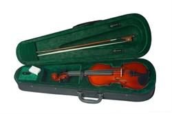 Cкрипка CREMONA GV-10 1/16 - фото 19894