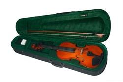Cкрипка CREMONA GV-10 1/8 - фото 19911
