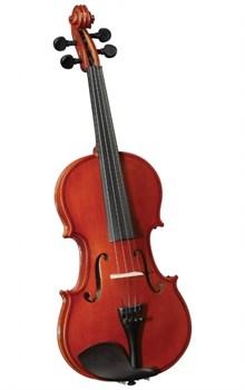Cкрипка CREMONA HV-100 3/4 - фото 19921