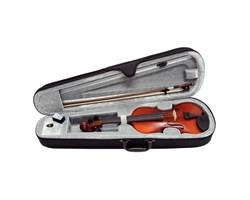 Cкрипка GEWA Рure Violin Outfit (4/4) скрипка
