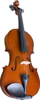 Cкрипка Valencia V160 3/4 - фото 19940