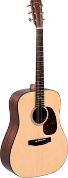 Акустическая гитара Sigma DM-18 - фото 20092