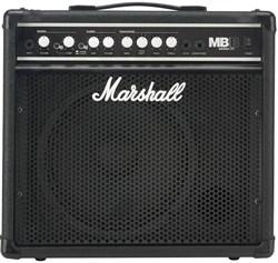 MARSHALL MB30 - фото 20124
