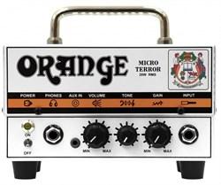 Orange Micro Terror MT20 - фото 20162