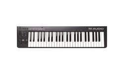 M-Audio Keystation 49 II - фото 20197
