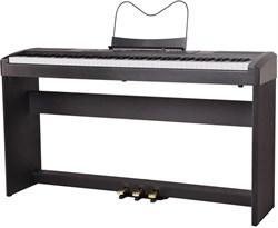 Ringway RP-35 цифровое пианино - фото 21232