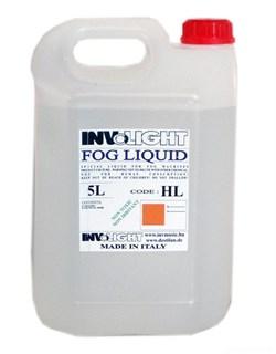 INVOLIGHT HL жидкость для генератора тумана