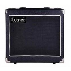 Гитарный комбоусилитель Lutner LGA-15