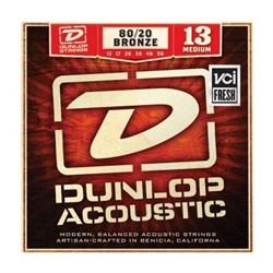 Струны металлические DUNLOP DAB1356 - фото 21486