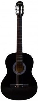 Классическая гитара BELUCCI BC3905 BK - фото 21851