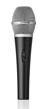 Вокальный проводной микрофон BEYERDYNAMIC TG V35d s