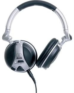 AKG K181 DJ - фото 21917