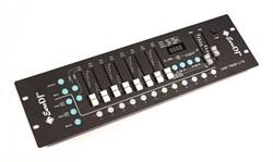 Контроллер DMX EURO DJ Easy Touch Lite