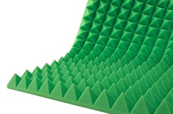 ED Piramida 70 - фото 22135