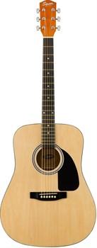 Акустическая гитара FENDER SQUIER SA-150 - фото 22209