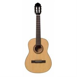 Классическая гитара VESTON C-45A 1/2