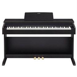 CASIO AP-270BK цифровое пианино - фото 22513