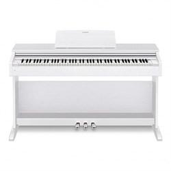 CASIO AP-270WH цифровое пианино - фото 22523