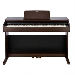 CASIO AP-270BN цифровое пианино - фото 22531