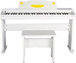 Artesia FUN-1 цифровое пианино - фото 22535