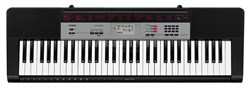 CASIO CTK-1500 - фото 22577